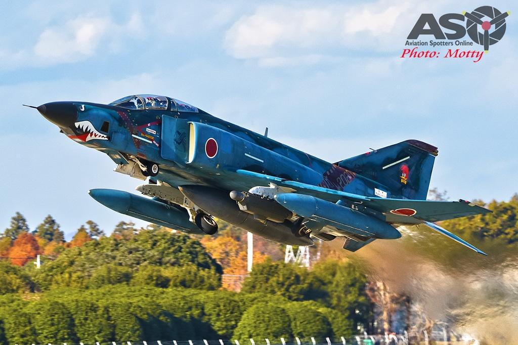 Mottys-JASDF-RF-4E-Kai-Phantom-Hyakuri_2019_12_04_02794-ASO