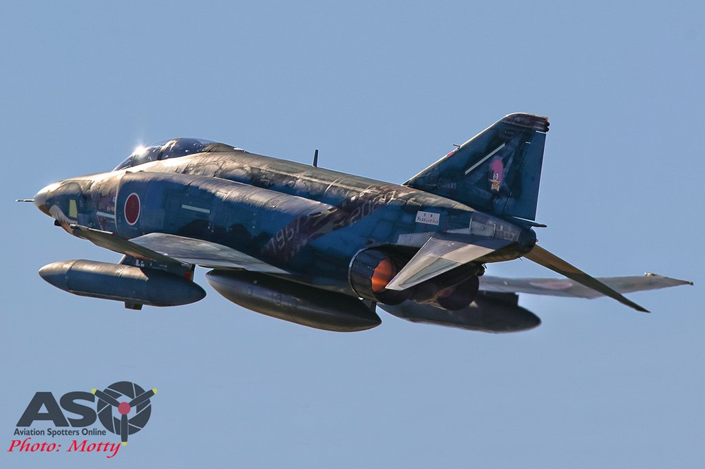 Mottys-JASDF-RF-4E-Kai-Phantom-Hyakuri_2019_12_04_02829-ASO