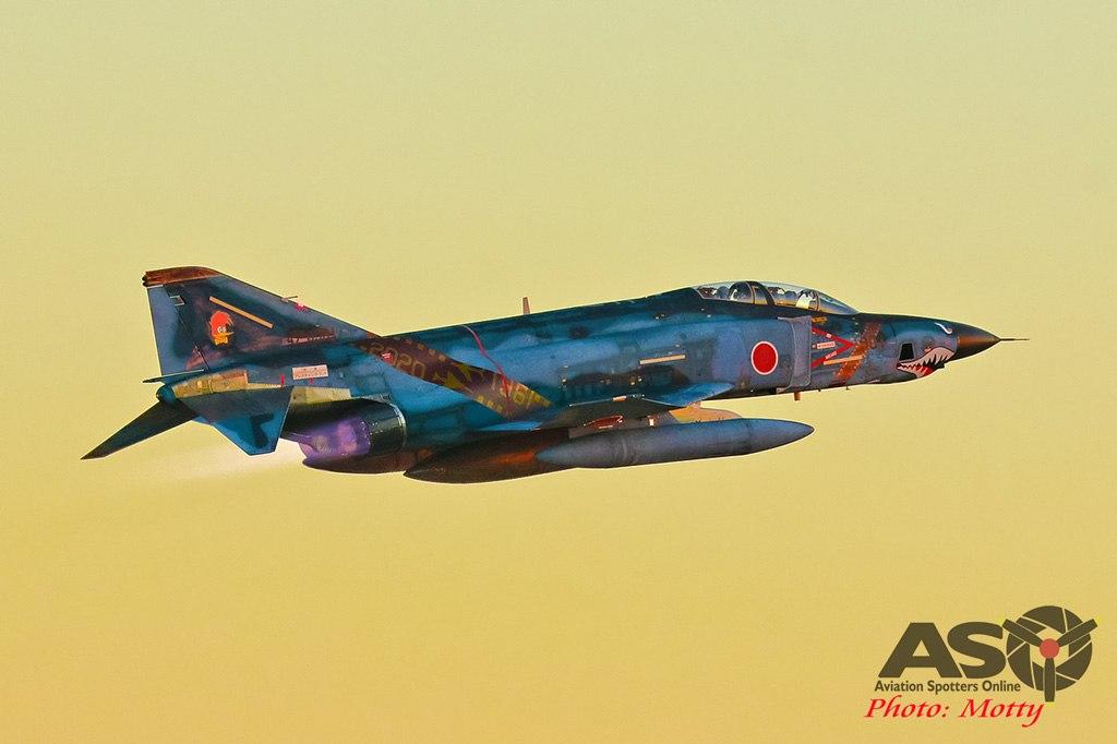 Mottys-JASDF-RF-4E-Kai-Phantom-Hyakuri_2019_12_04_04692-ASO