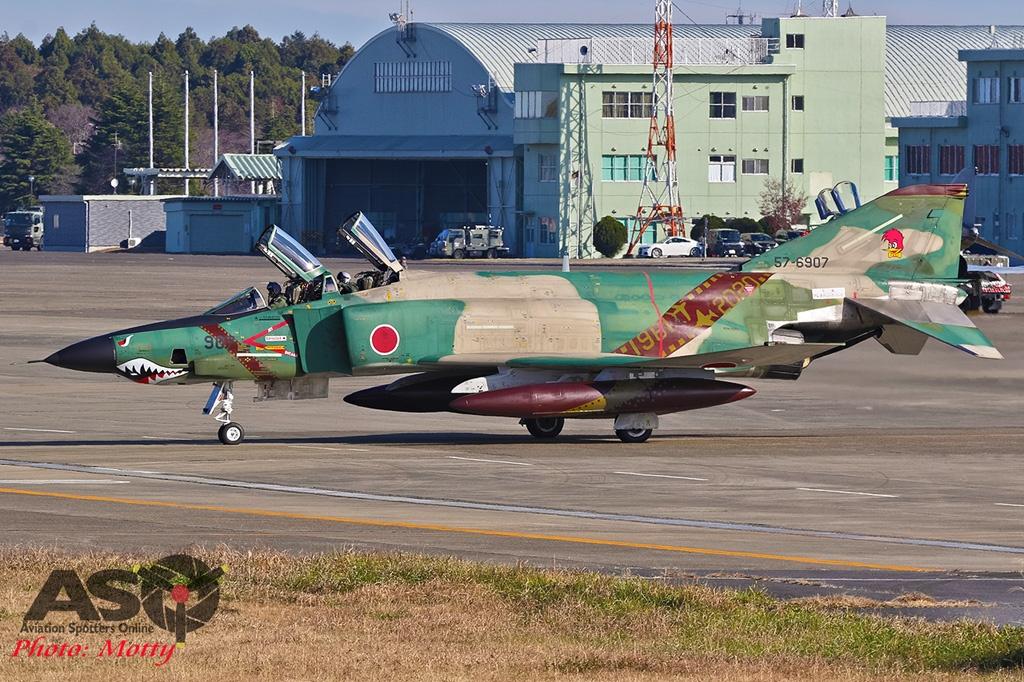 Mottys-JASDF-RF-4E-Kai-Phantom-Hyakuri_2019_12_05_00592-ASO