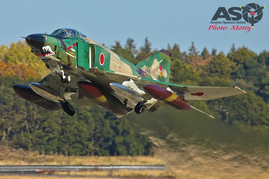 Mottys-JASDF-RF-4E-Kai-Phantom-Hyakuri_2019_12_05_00907-ASO