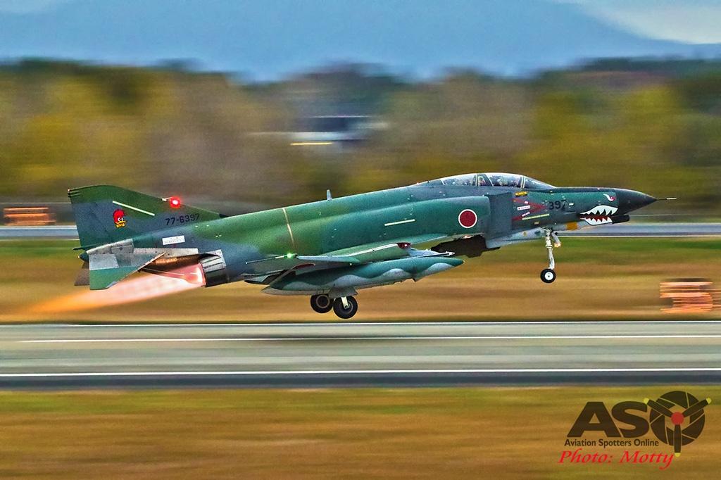 Mottys-JASDF-RF-4EJ-Kai-Phantom-Hyakuri_2019_11_25_03359-ASO