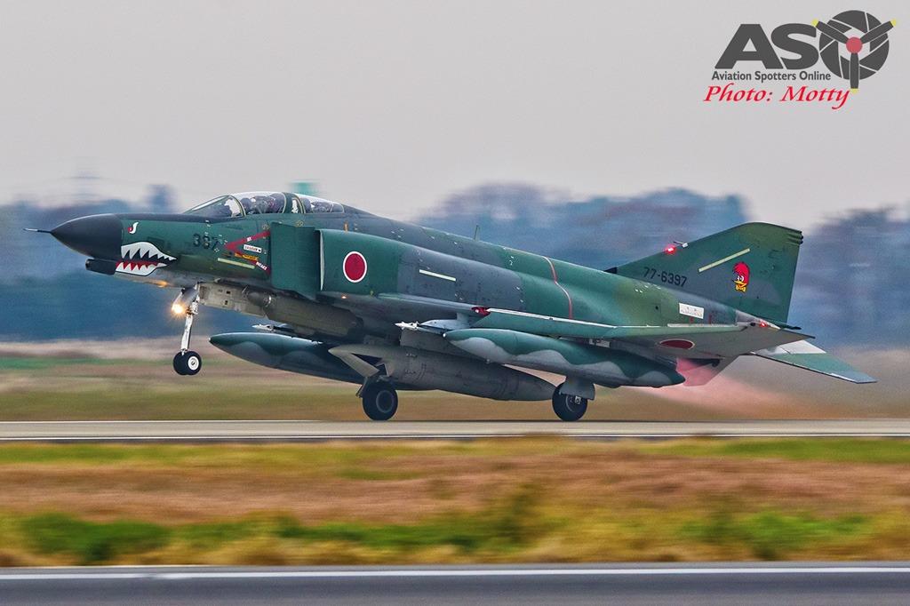 Mottys-JASDF-RF-4EJ-Kai-Phantom-Hyakuri_2019_11_27_00179-ASO