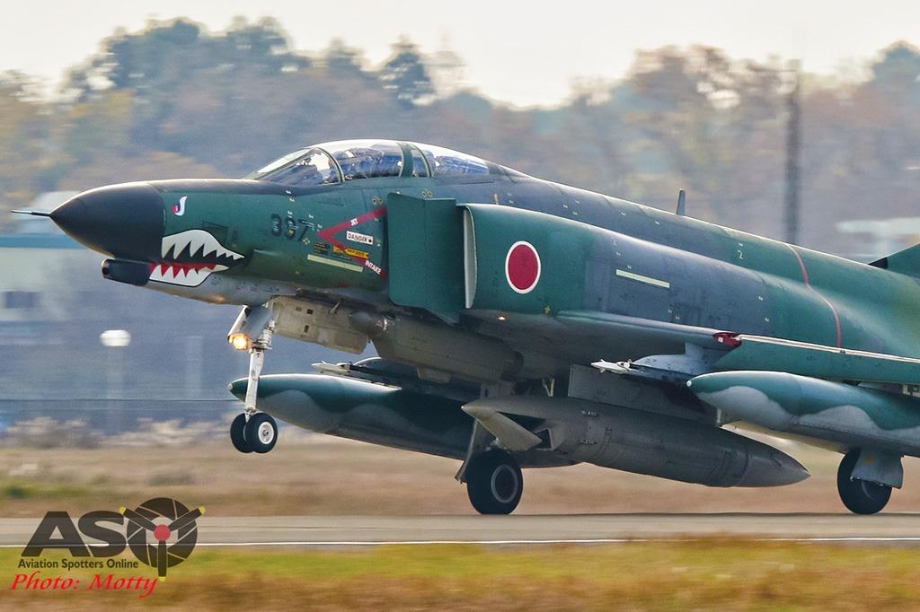 Mottys-JASDF-RF-4EJ-Kai-Phantom-Hyakuri_2019_12_01_00590-ASO