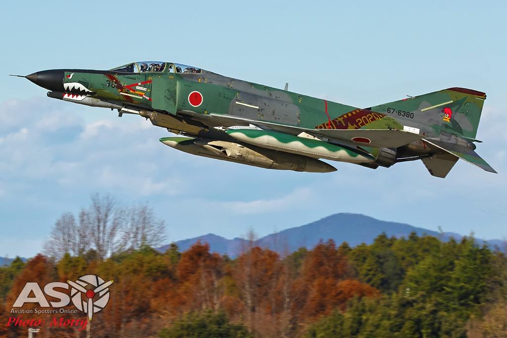 Mottys-JASDF-RF-4EJ-Kai-Phantom-Hyakuri_2019_12_04_01292-ASO