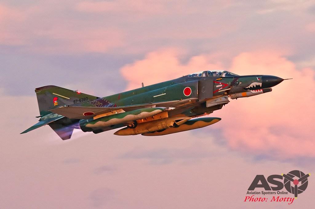 Mottys-JASDF-RF-4EJ-Kai-Phantom-Hyakuri_2019_12_04_04548-ASO