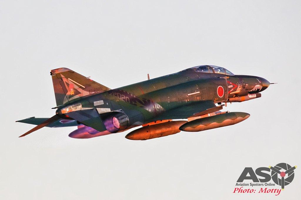Mottys-JASDF-RF-4EJ-Kai-Phantom-Hyakuri_2019_12_04_04588-ASO