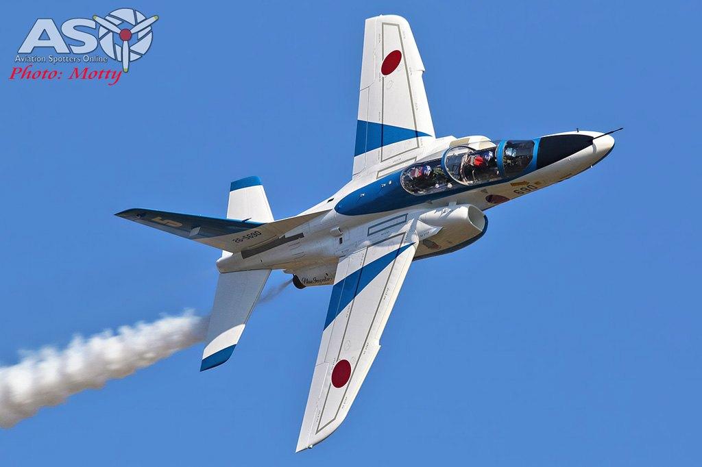 Mottys-JASDF-T-4-Blue-Impulse-Hyakuri_2019_11_30_05402-ASO