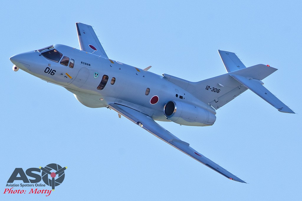 Mottys-JASDF-U-125-Hyakuri_2019_11_30_02885-ASO