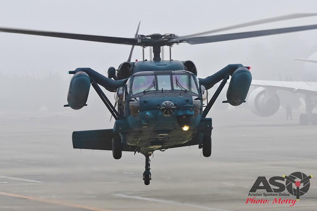 Mottys-JASDF-UH-60J-Blackhawk-Hyakuri_2019_11_25_00180-ASO