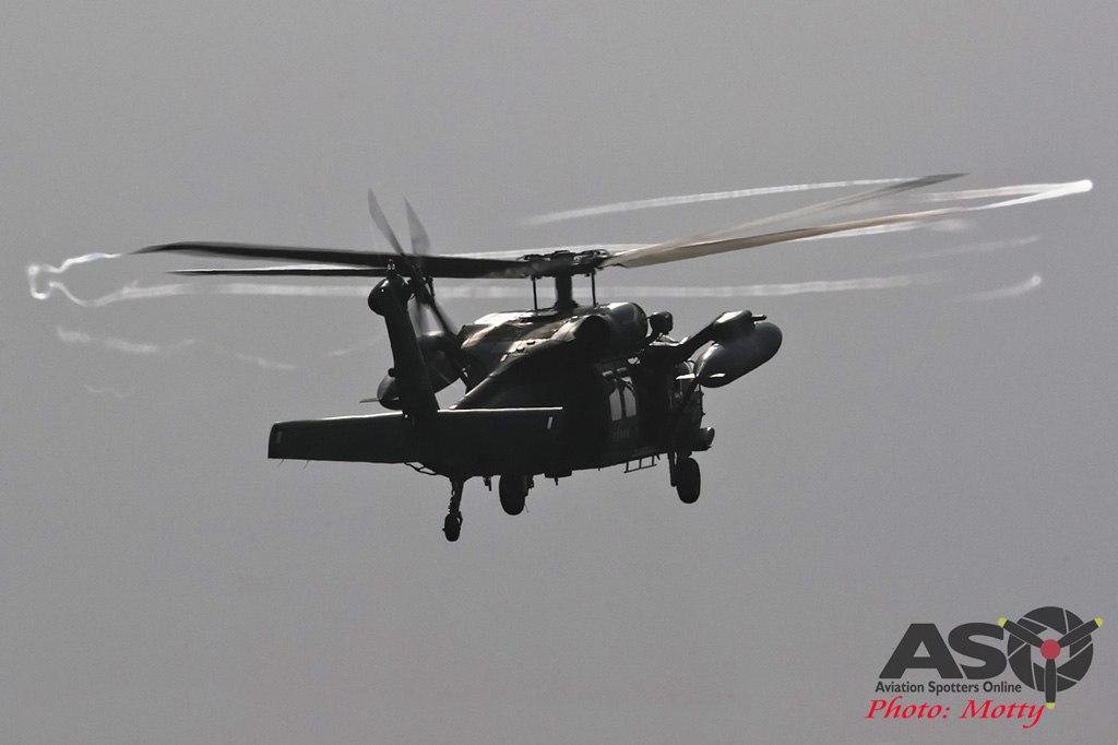 Mottys-JASDF-UH-60J-Blackhawk-Hyakuri_2019_11_25_00713-ASO