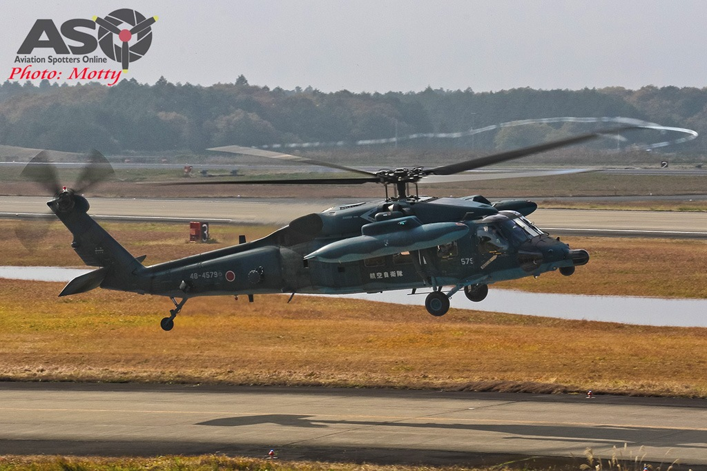 Mottys-JASDF-UH-60J-Blackhawk-Hyakuri_2019_11_25_03658-ASO