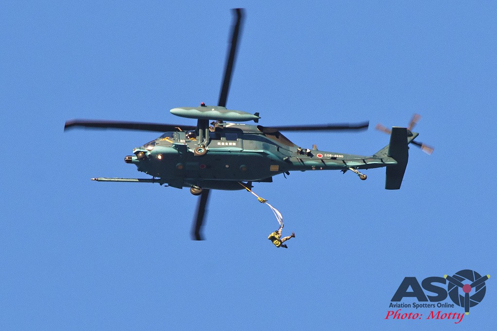 Mottys-JASDF-UH-60J-Blackhawk-Hyakuri_2019_12_05_02939-ASO