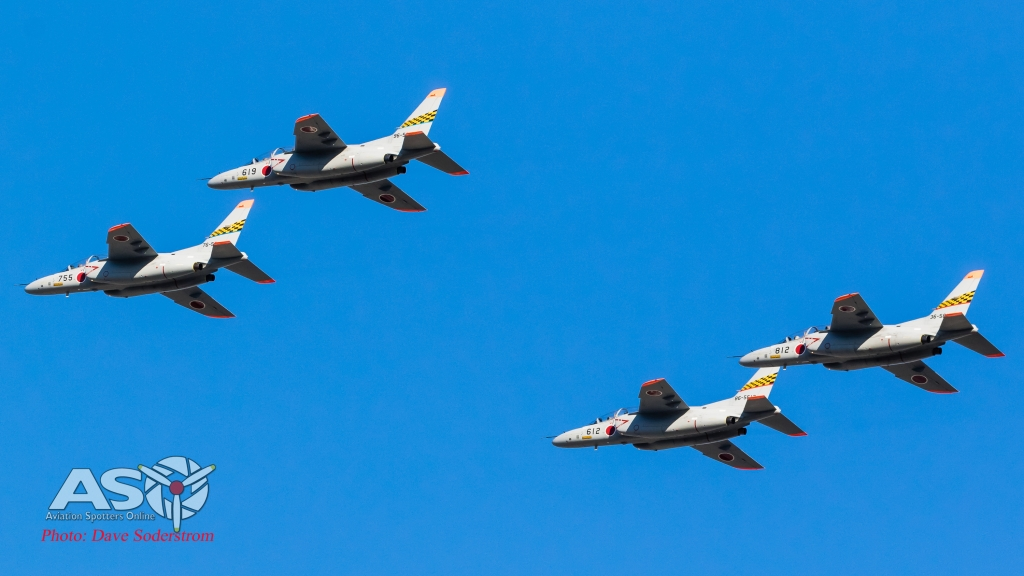 JASDF Hamamatsu Airshow 02 (1 of 1)