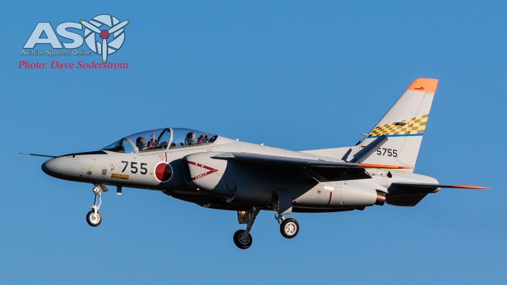JASDF Hamamatsu Airshow 04 (1 of 1)