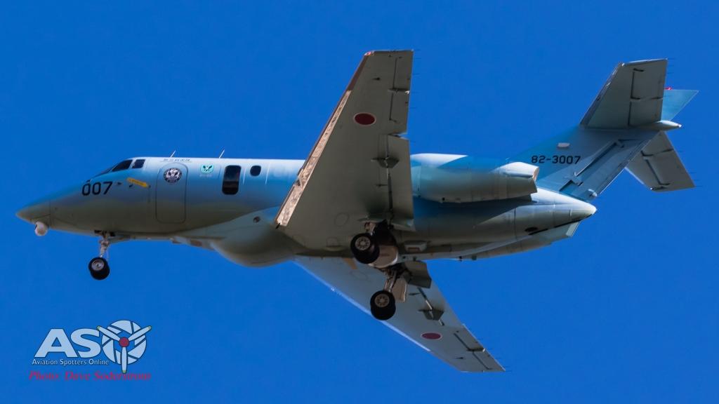 JASDF Hamamatsu Airshow 12 (1 of 1)