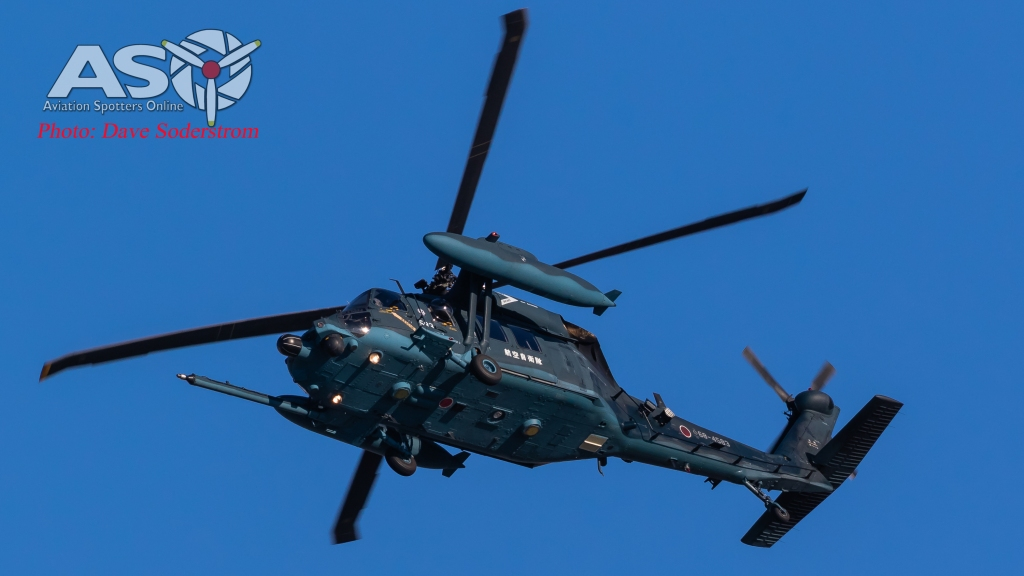JASDF Hamamatsu Airshow 15 (1 of 1)