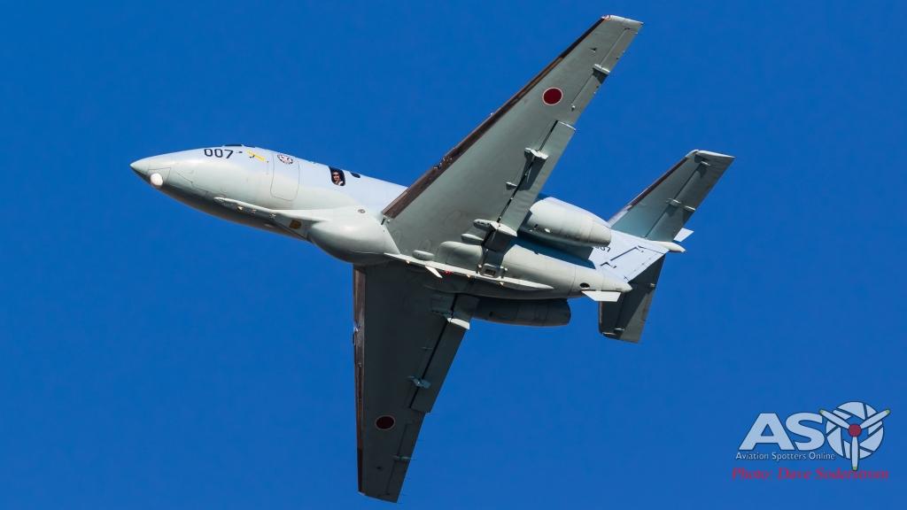 JASDF Hamamatsu Airshow 18 (1 of 1)