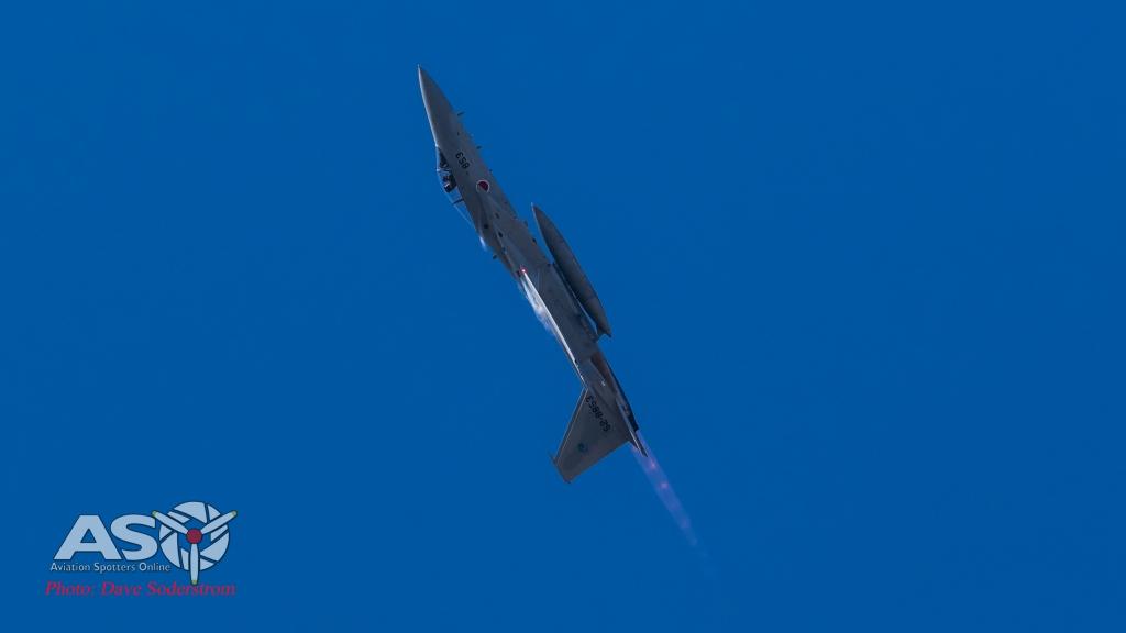 JASDF Hamamatsu Airshow 35 (1 of 1)