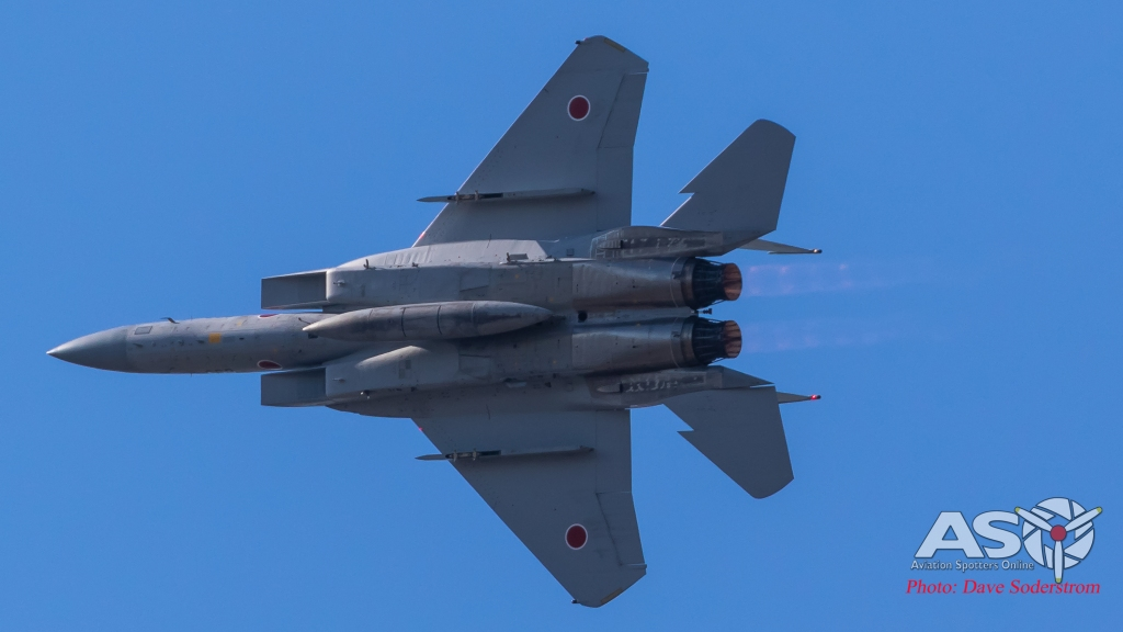 JASDF Hamamatsu Airshow 40 (1 of 1)