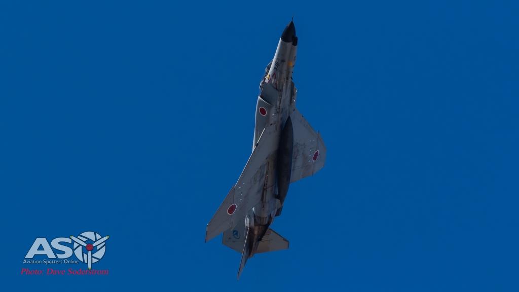 JASDF Hamamatsu Airshow 47 (1 of 1)