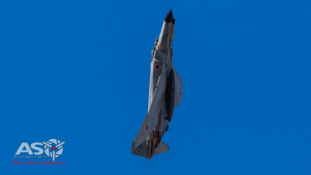 JASDF Hamamatsu Airshow 52 (1 of 1)