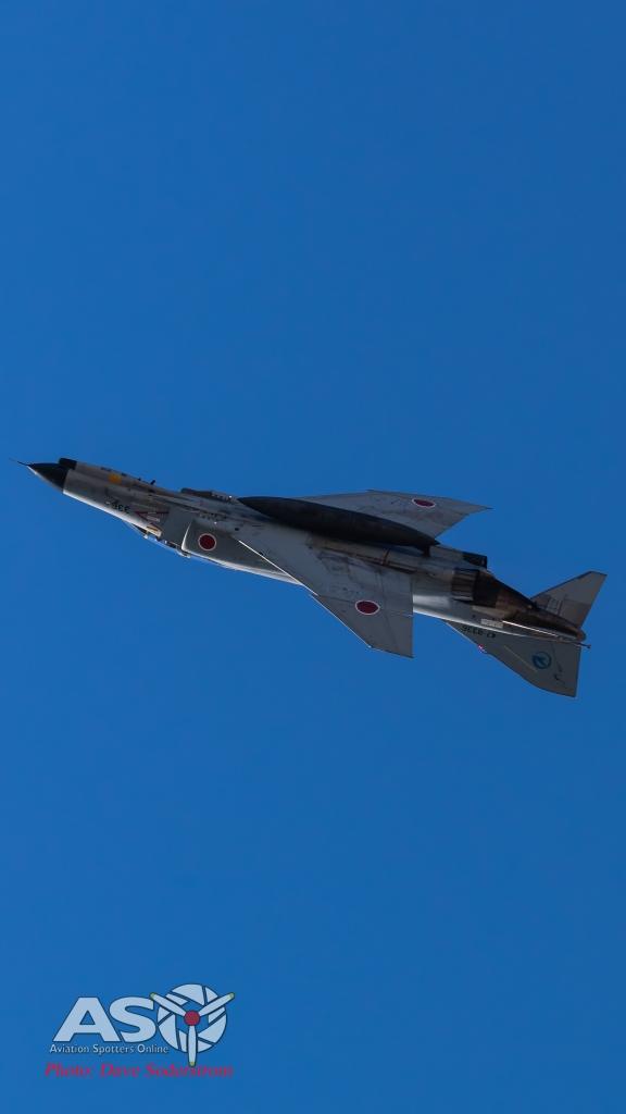 JASDF Hamamatsu Airshow 54 (1 of 1)