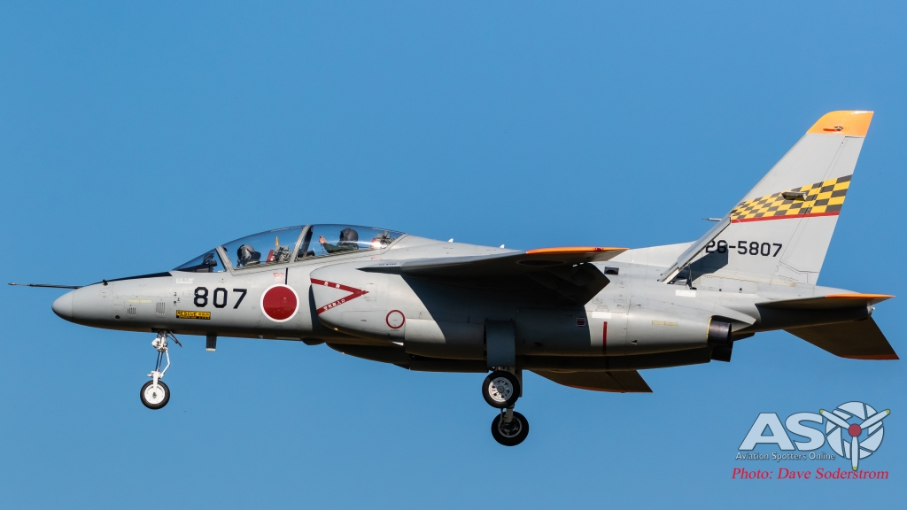 JASDF Hamamatsu Airshow 69 (1 of 1)