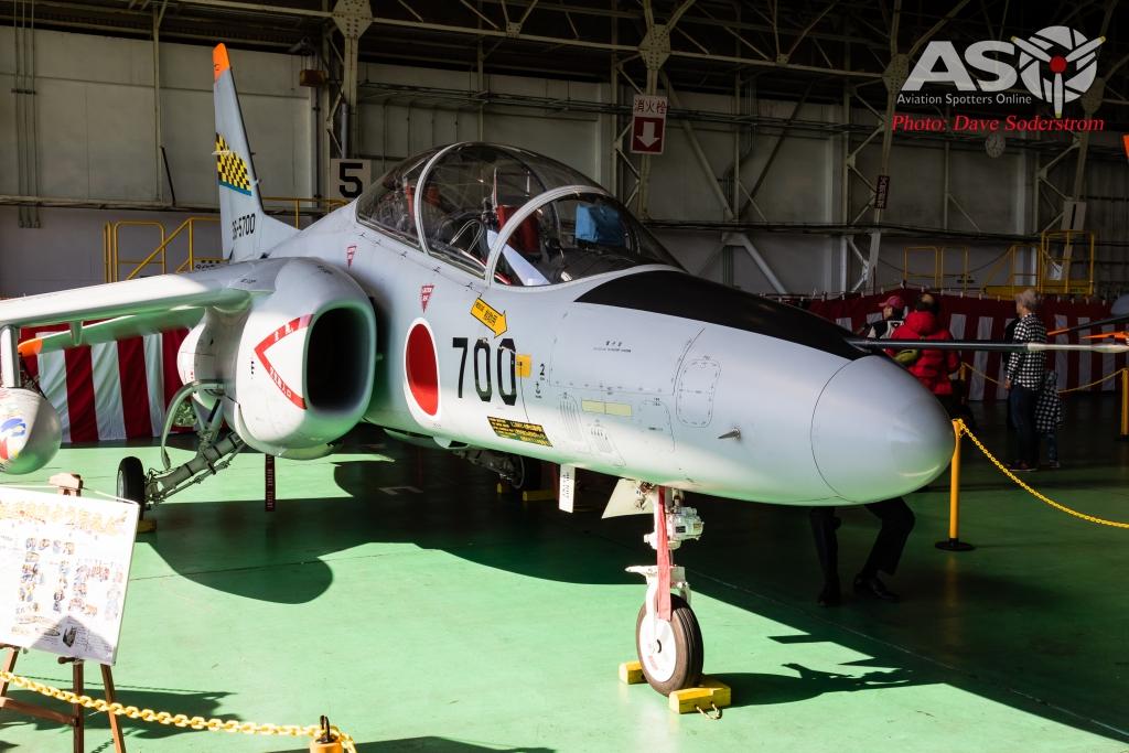 JASDF Hamamatsu Airshow 71 (1 of 1)