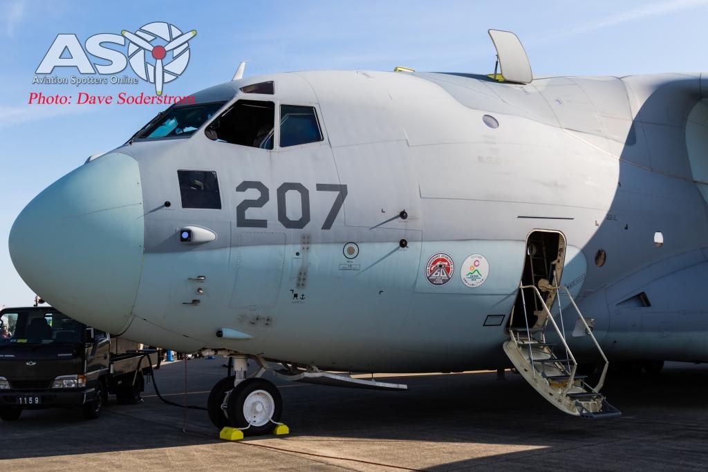 JASDF Hamamatsu Airshow 85 (1 of 1)