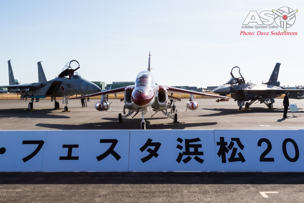 JASDF Hamamatsu Airshow 87 (1 of 1)