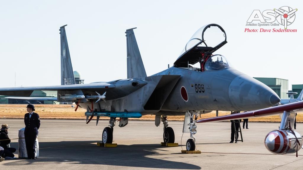 JASDF Hamamatsu Airshow 88 (1 of 1)