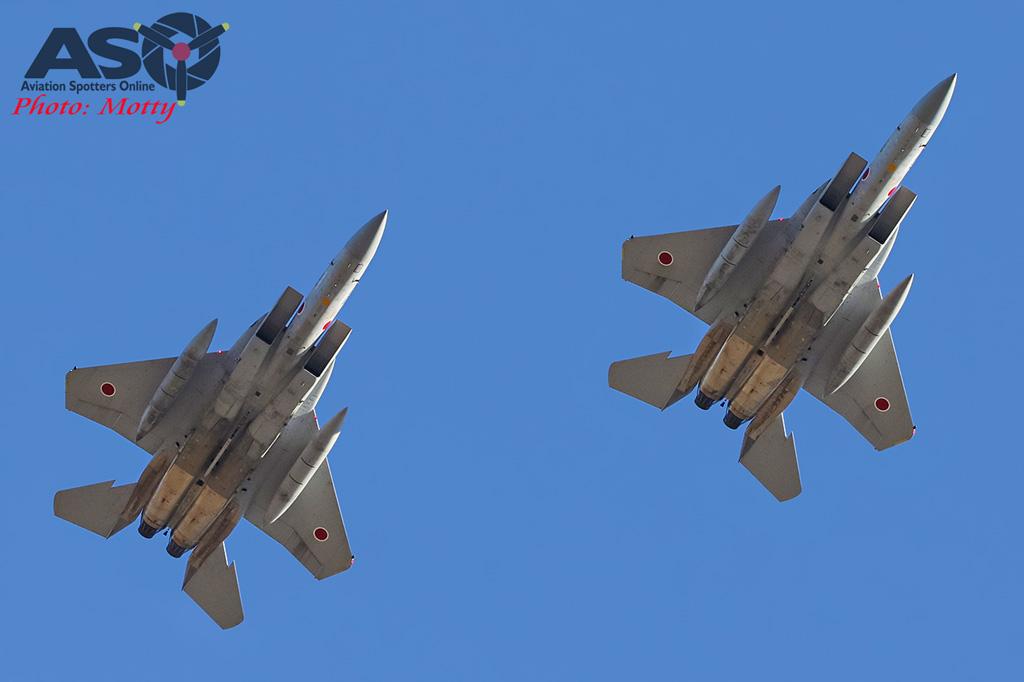 Mottys-JASDF 203 Sqn F-15J Hyakuri-2018_12_19_01034-ASO