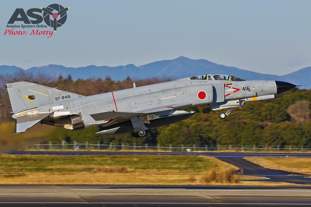 Mottys-JASDF 301 Sqn F-4EJ Kai Hyakuri-2018_12_18_00929-ASO
