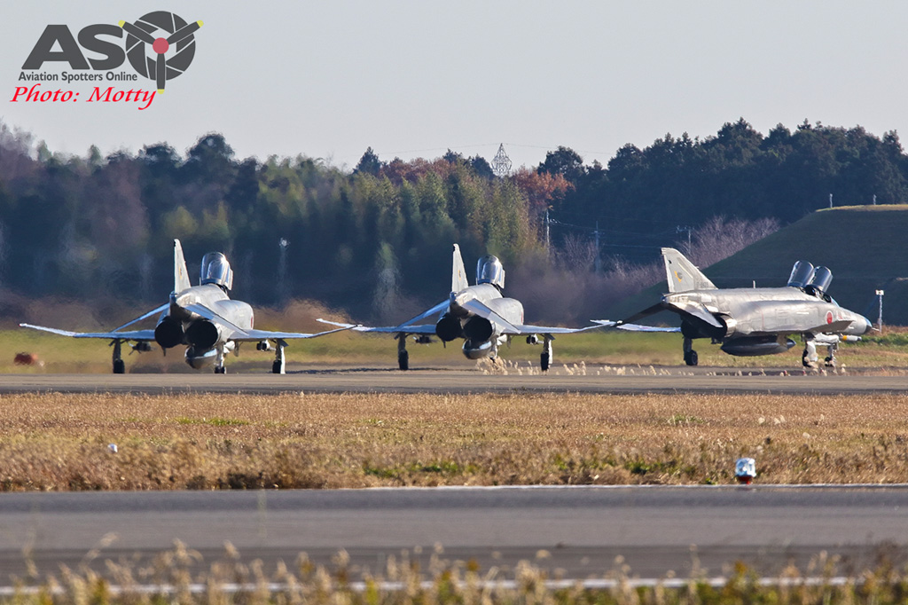 Mottys-JASDF 301 Sqn F-4EJ Kai Hyakuri-2018_12_18_07531-ASO