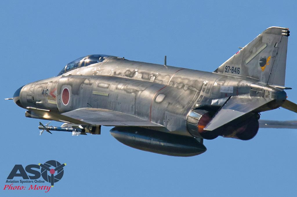 Mottys-JASDF 301 Sqn F-4EJ Kai Hyakuri-2018_12_19_05172-ASO