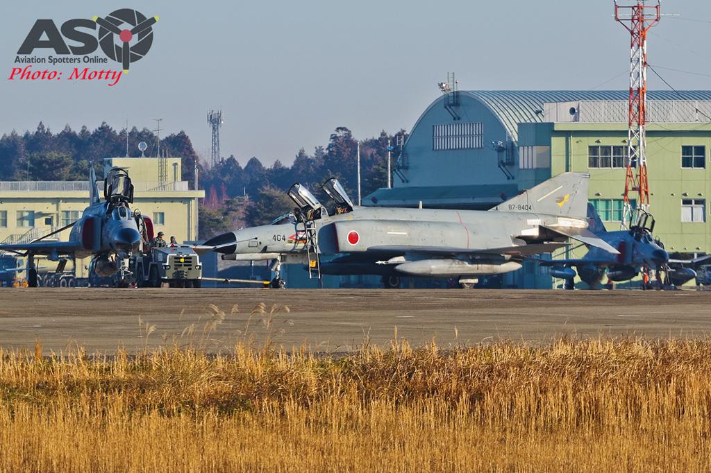 Mottys-JASDF 301 Sqn F-4EJ Kai Hyakuri-_2018_12_21_00179-ASO