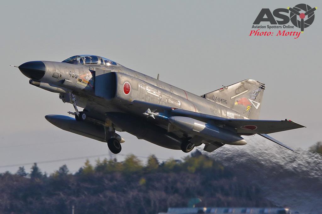 Mottys-JASDF 302 Sqn F-4EJ Kai Hyakuri-2018_12_17_03314-ASO