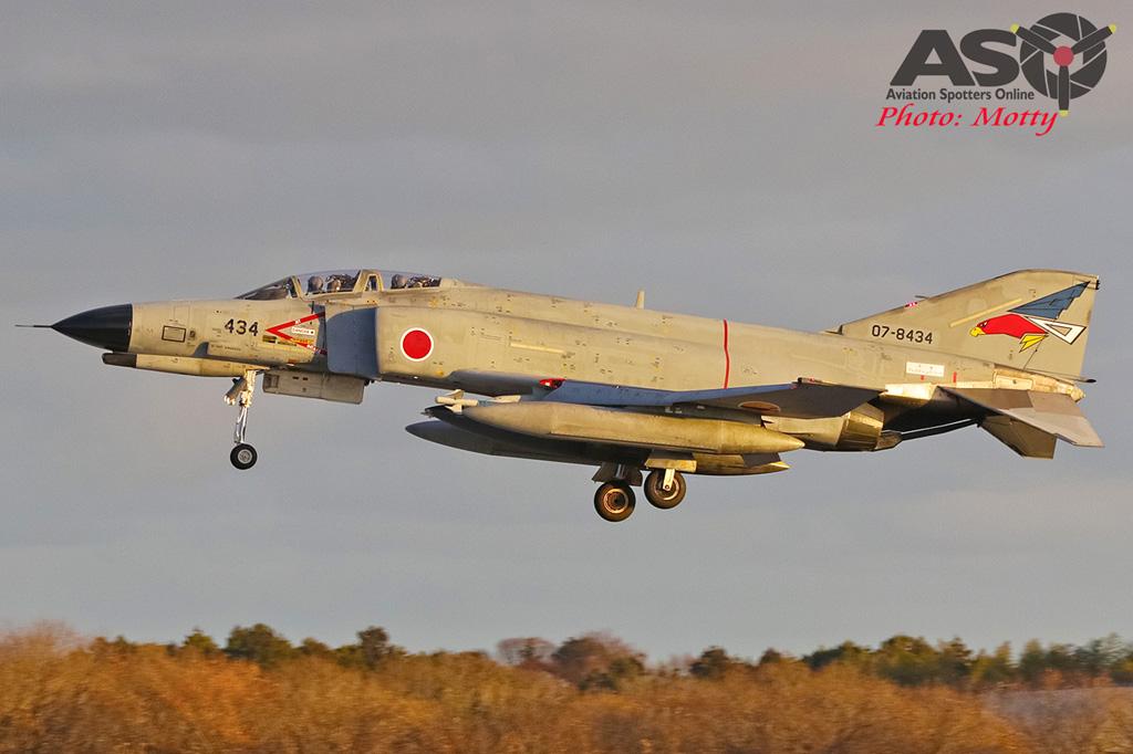 Mottys-JASDF 302 Sqn F-4EJ Kai Hyakuri-2018_12_17_04328-ASO