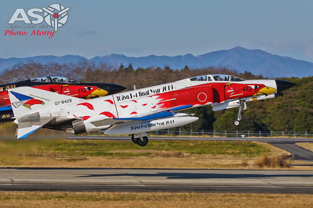 Mottys-JASDF 302 Sqn F-4EJ Kai Hyakuri-2018_12_18_02274-ASO