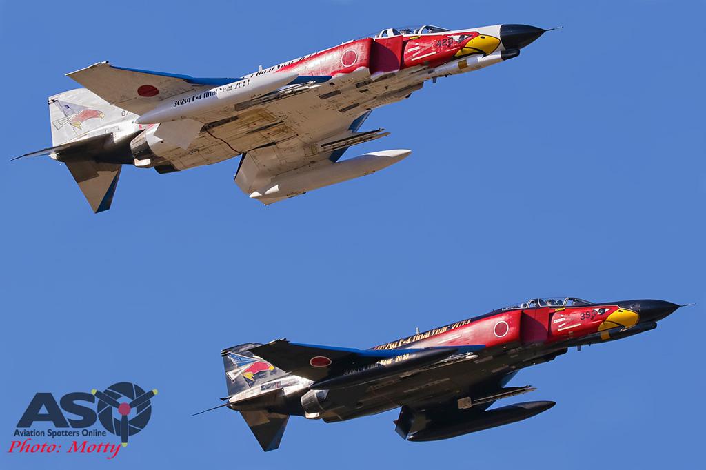 Mottys-JASDF 302 Sqn F-4EJ Kai Hyakuri-2018_12_18_03650-ASO