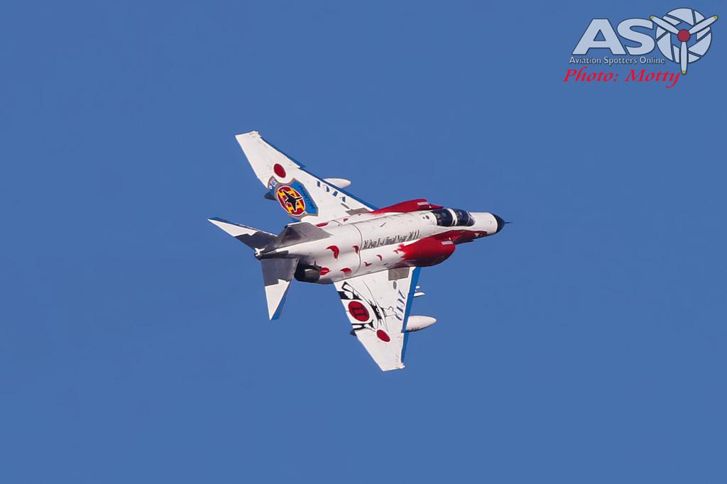 Mottys-JASDF 302 Sqn F-4EJ Kai Hyakuri-2018_12_18_03793-ASO