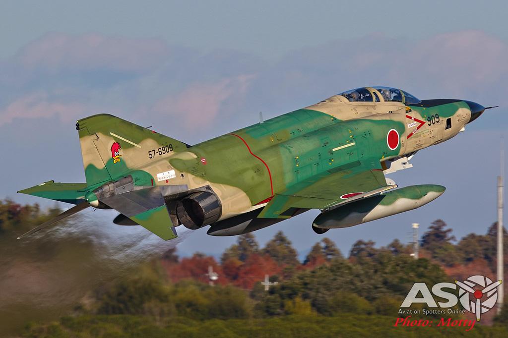 Mottys-JASDF 501 Sqn RF-4E Kai Hyakuri-2018_12_18_01173-ASO