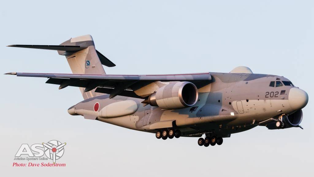 JASDF Iruma 18 (1 of 1)