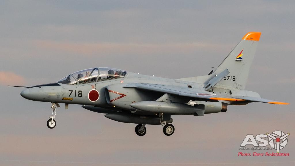 JASDF Iruma 3 (1 of 1)