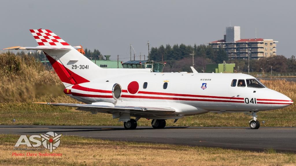 JASDF Iruma 37 (1 of 1)