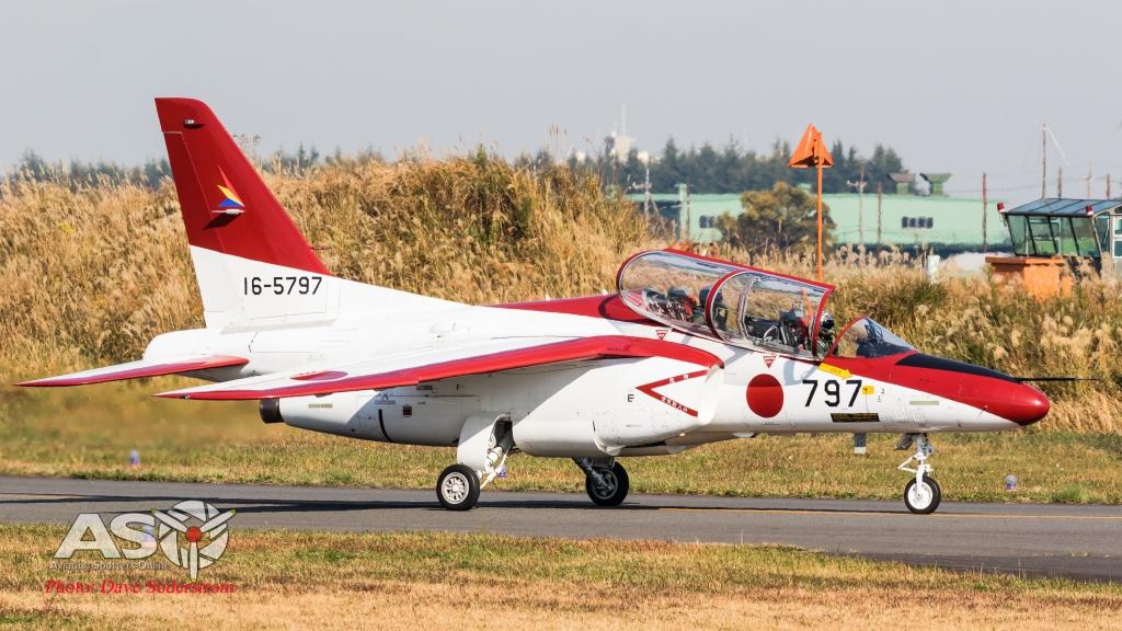 JASDF Iruma 73 (1 of 1)