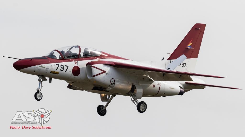 JASDF Iruma 76 (1 of 1)