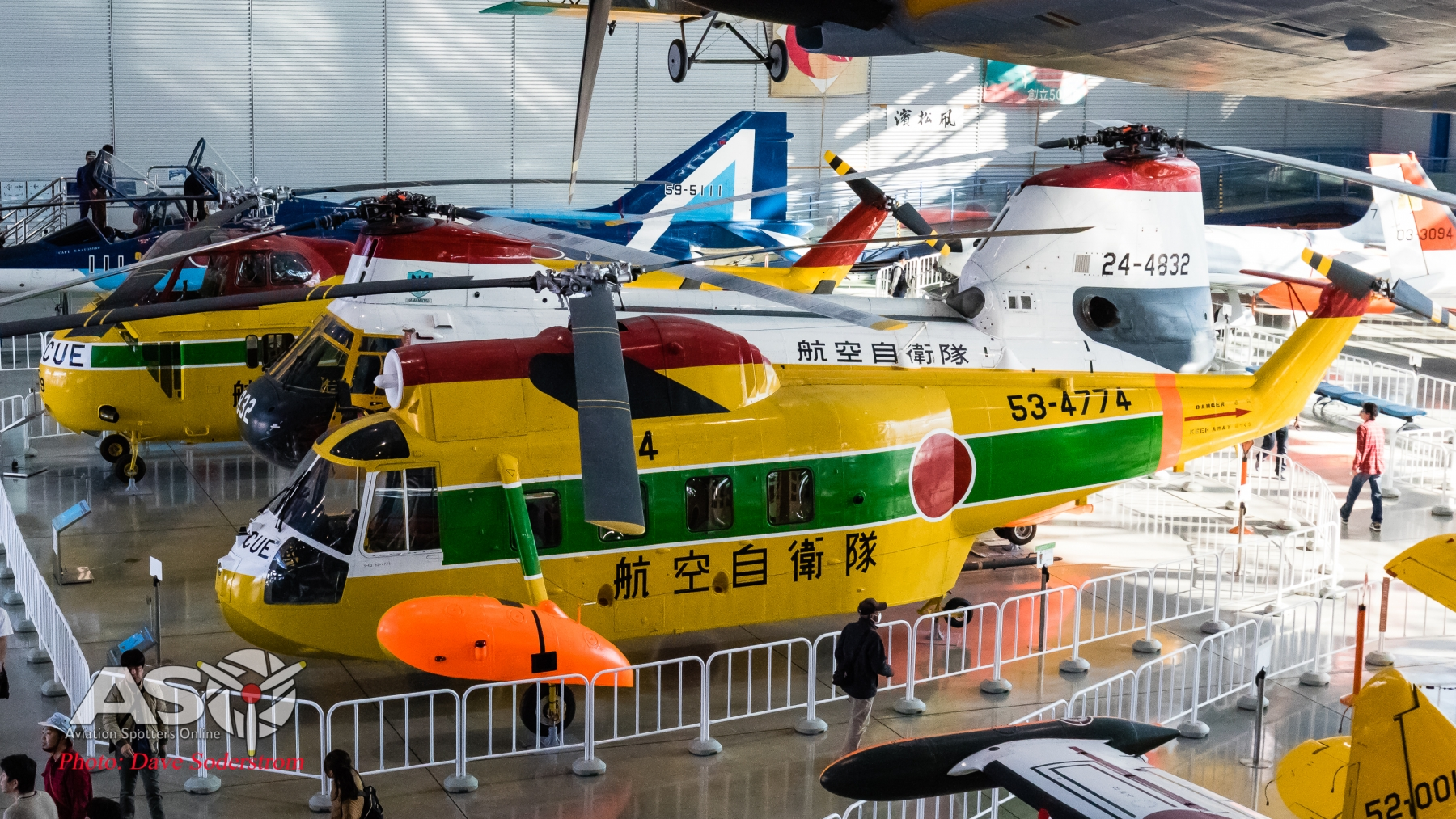 1_JASDF-Museum-2018-27-1-of-1