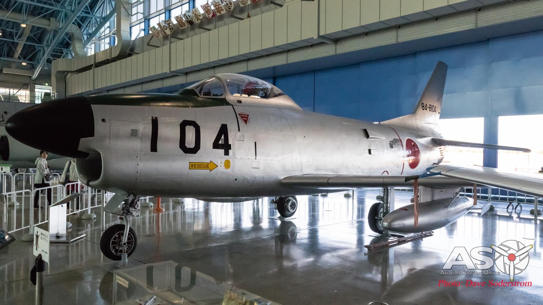 1_JASDF-Museum-28-1-of-1